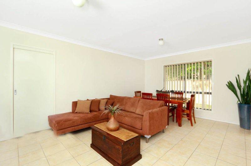 29 Kristy Court, Kellyville NSW 2155, Image 2
