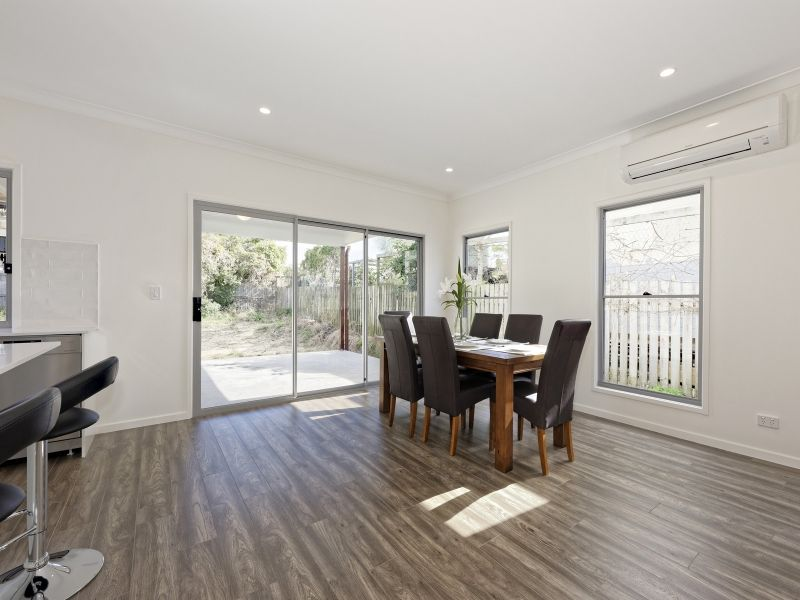 43A Dover Road, Margate QLD 4019, Image 2