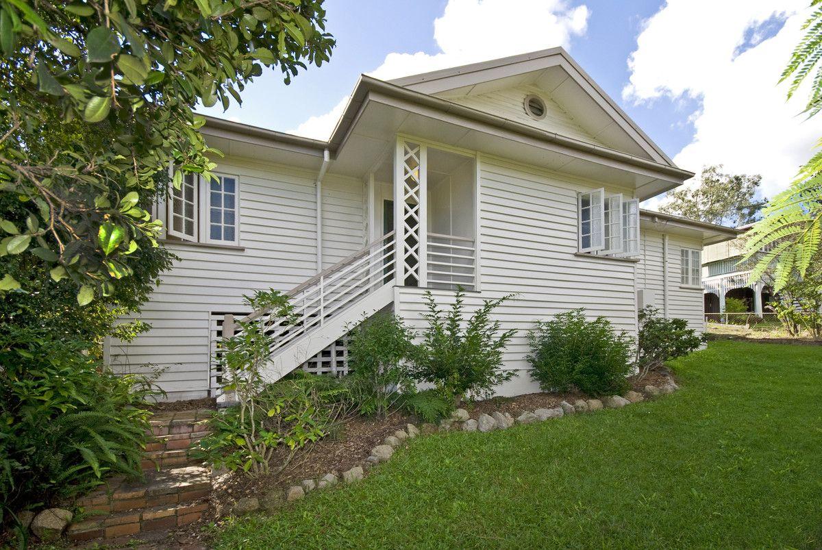 47 Lyon Avenue, Oxley QLD 4075, Image 0