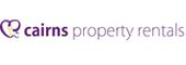 Logo for Cairns Property Rentals