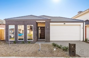 Picture of 7 Benaud Way, Point Cook VIC 3030