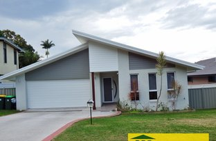 Picture of 10 Dorshae Close, South West Rocks NSW 2431