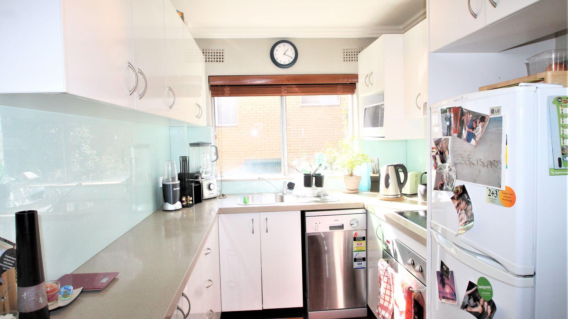 4/19 Ashburn Place, Gladesville NSW 2111, Image 2
