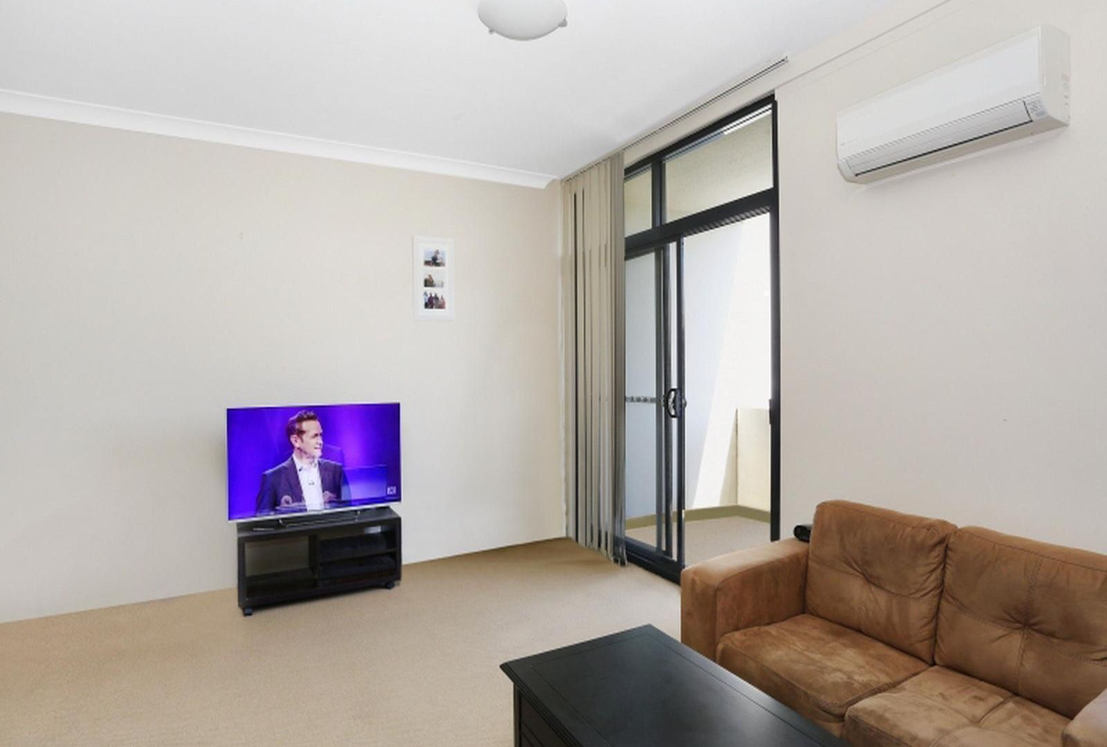 51/29 Campbell Street, Liverpool NSW 2170, Image 2