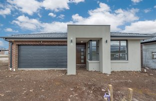 Picture of 53 Civic Street, Diggers Rest VIC 3427