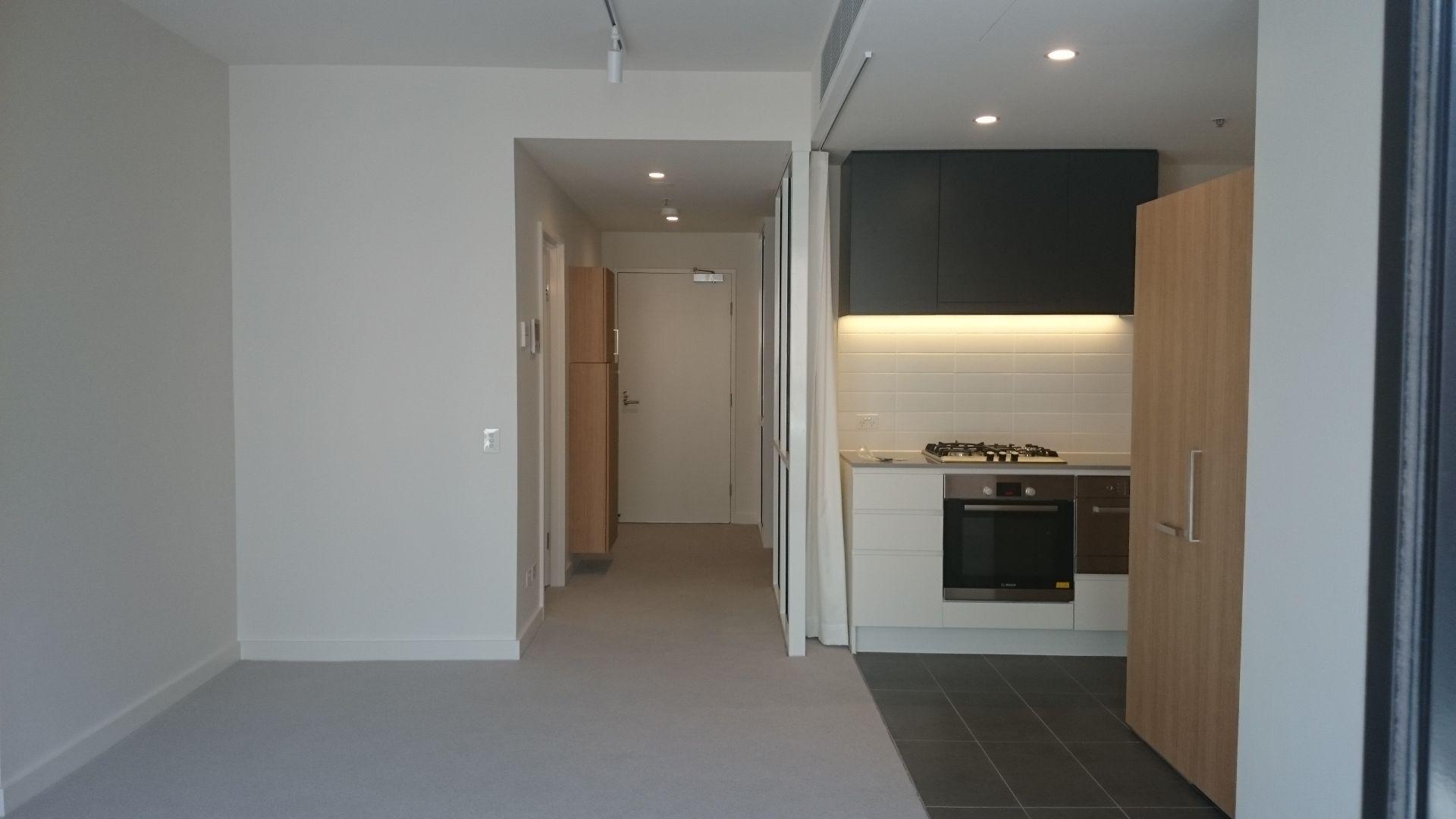 606/20 Levey Street, Wolli Creek NSW 2205, Image 1