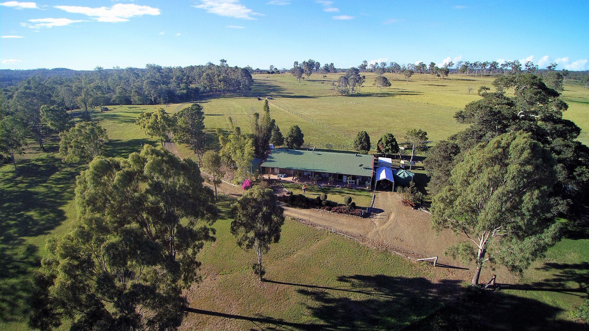 South Kolan QLD 4670, Image 2