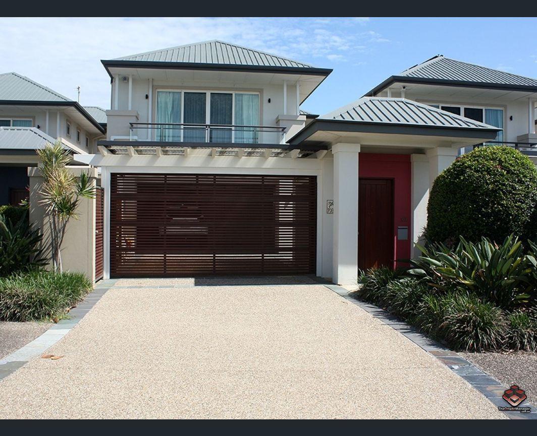 703 Glades Drive, Robina QLD 4226, Image 0