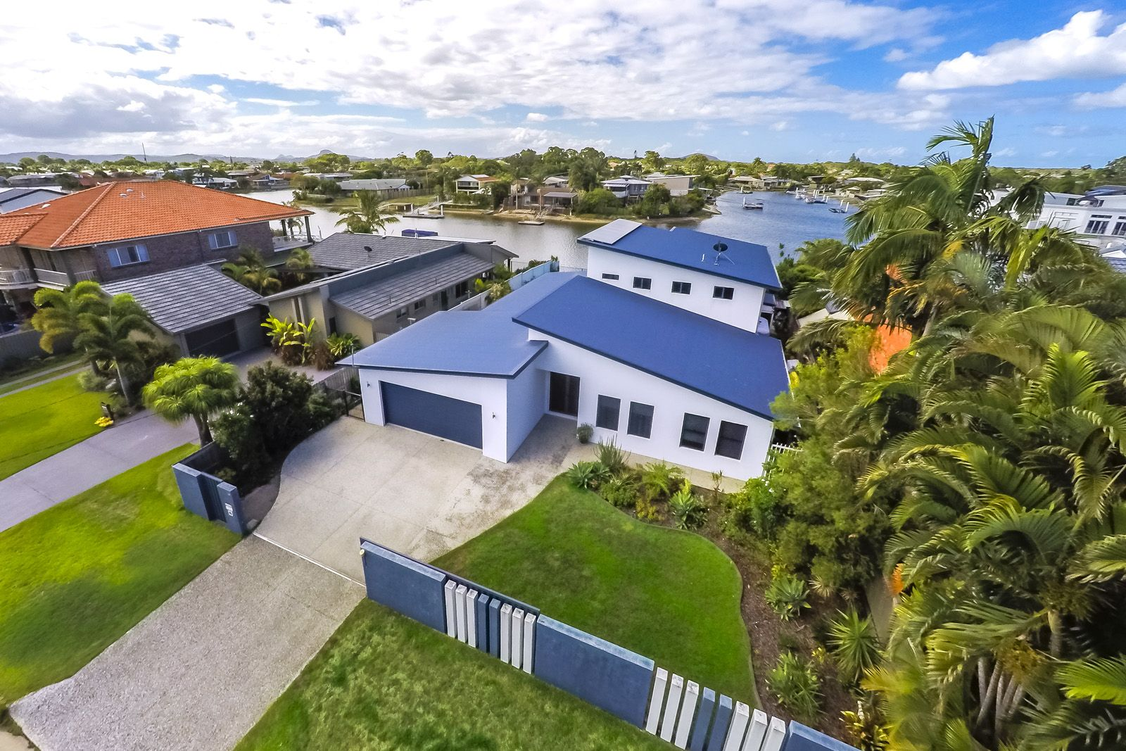 56 Tepequar Drive, Maroochydore QLD 4558, Image 2