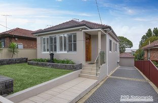 Picture of 14 Pacific Street, Kingsgrove NSW 2208
