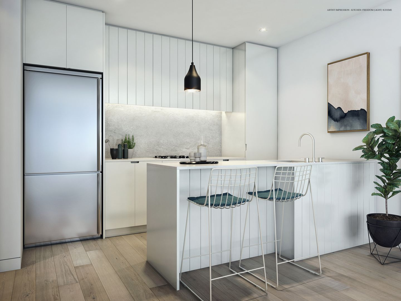 Warde Street, Footscray VIC 3011, Image 0