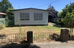 Picture of 72 Harris St, Corryong VIC 3707