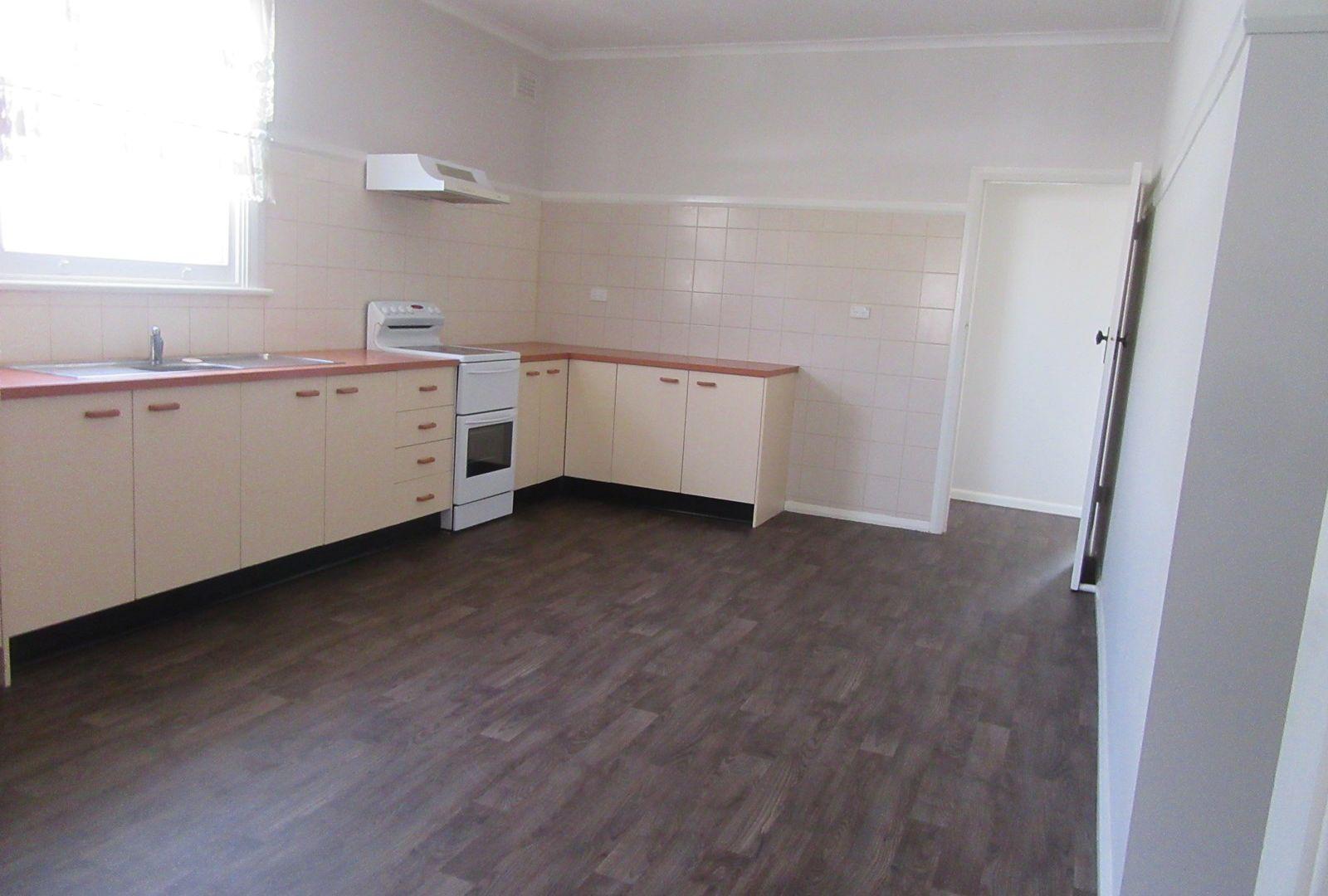 Mudgee NSW 2850, Image 2