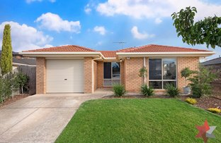 Picture of 1/13 Konrads Court, Truganina VIC 3029