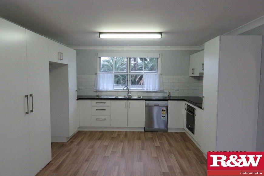 6A Loloma Street, Cabramatta NSW 2166, Image 1