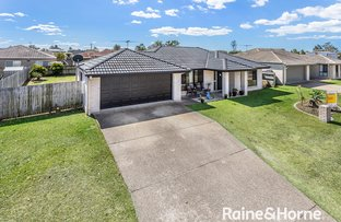 Picture of 9 Plaintree Street, Burpengary QLD 4505