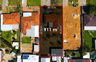 Picture of 102 Hamilton Road, Spearwood WA 6163