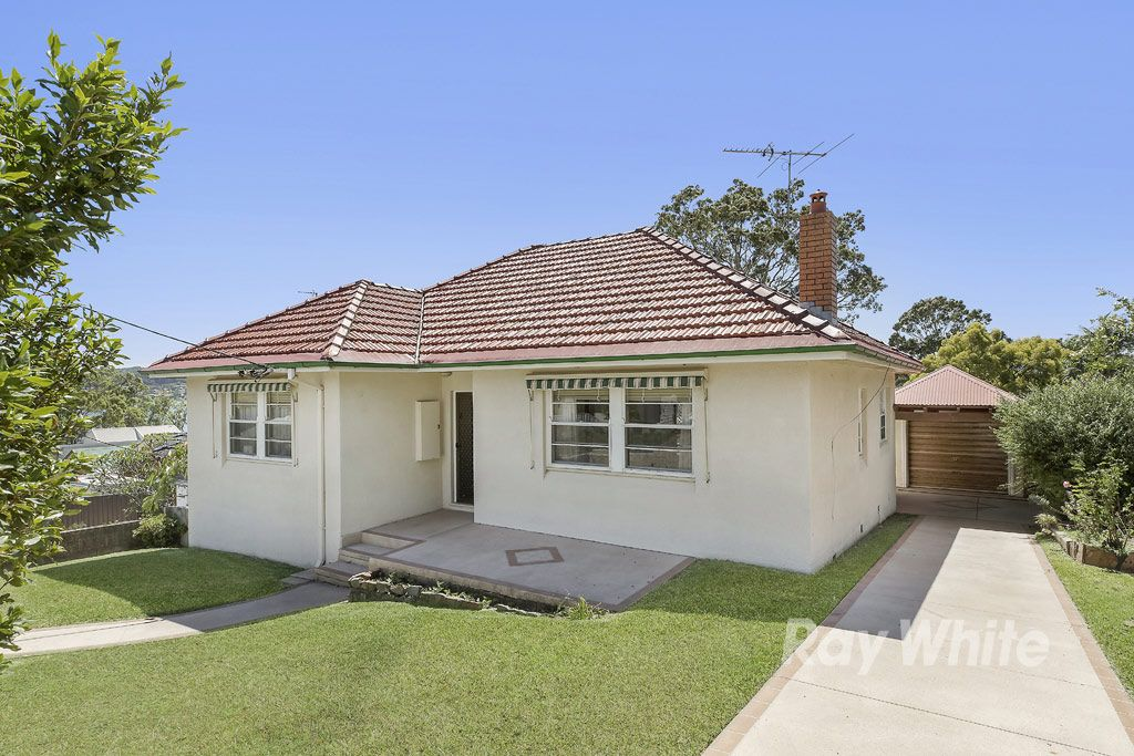 26 George Street, Marmong Point NSW 2284, Image 0