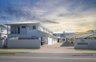 Picture of 2/131-133 Duporth Avenue, Maroochydore QLD 4558