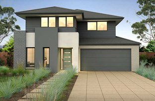 Picture of Lot 367 Proposed Rd, Box Hill NSW 2765