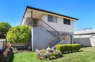 30 Belmore Street, Smithtown NSW 2440