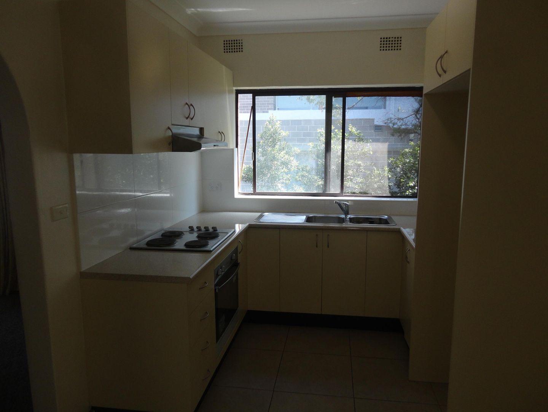 5/20 Mary, Lidcombe NSW 2141, Image 1