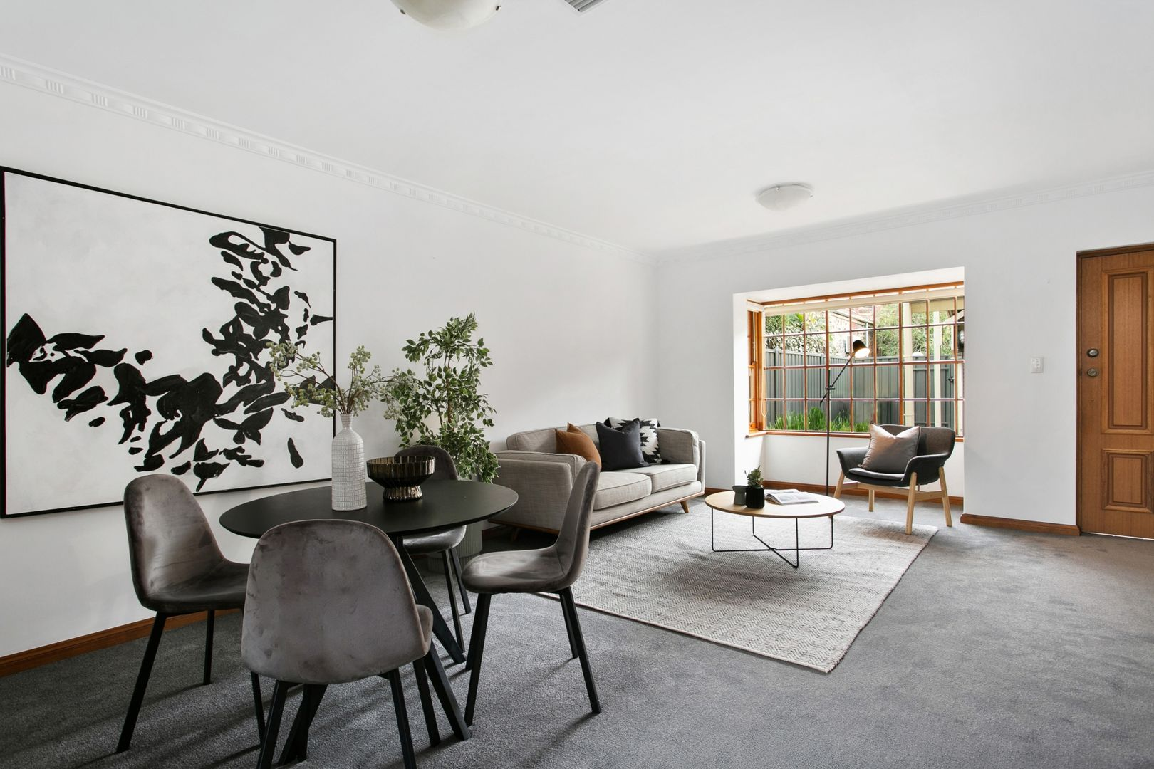 11/30 Lefevre Terrace, North Adelaide SA 5006, Image 2