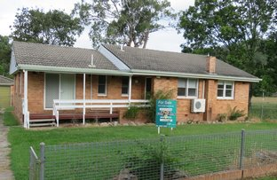 Picture of 19 Clarence Street, Tabulam NSW 2469