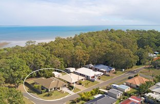 Picture of 2 Parraweena Court, Point Vernon QLD 4655