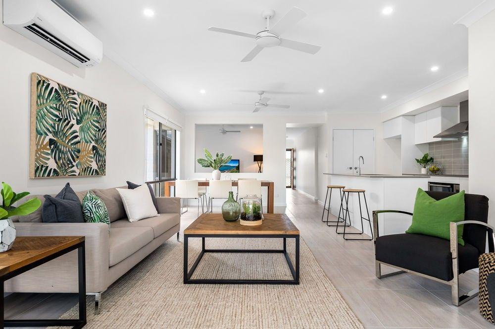 5 Fuller Street, Baringa QLD 4551, Image 0