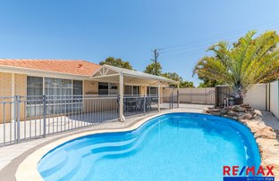 Picture of 2 Cornell Place, East Cannington WA 6107