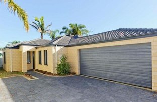 Picture of 34A Field Street, Morley WA 6062