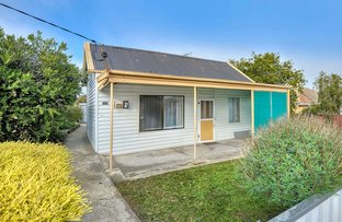 Picture of 30 Campbell Street, Stawell VIC 3380