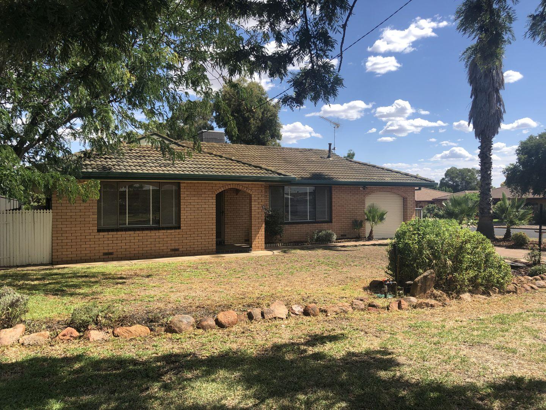 5 Hammond Street, Dubbo NSW 2830, Image 0