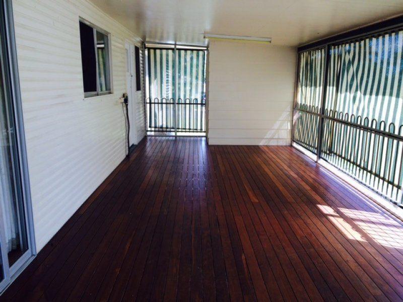 3 Becker St, Moura QLD 4718, Image 1