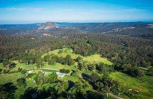 Picture of 401 Blackspring Road, High Range NSW 2575