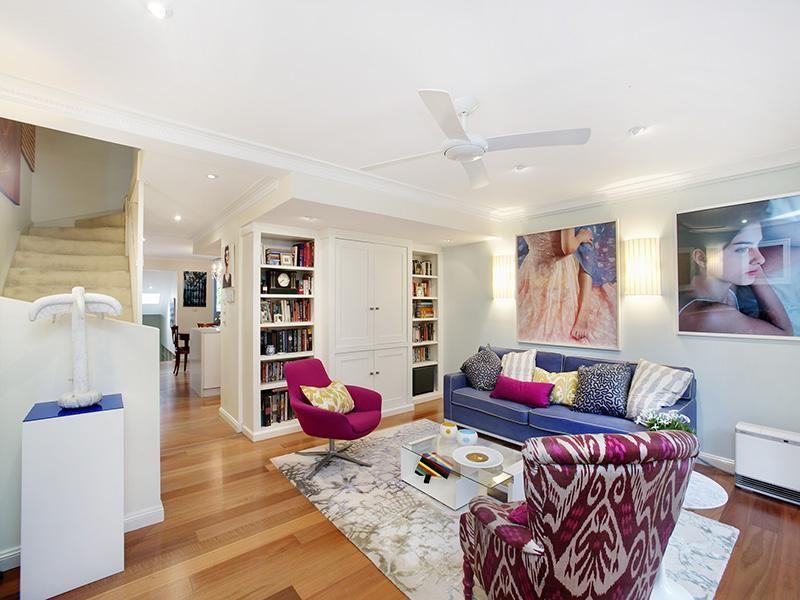 51 Waterview Street, Balmain NSW 2041, Image 0