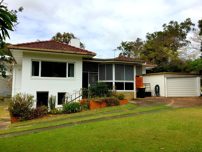 21 dennis street, Indooroopilly QLD 4068, Image 0