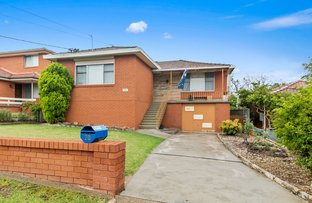 Picture of 20 Theresa Street, Smithfield NSW 2164