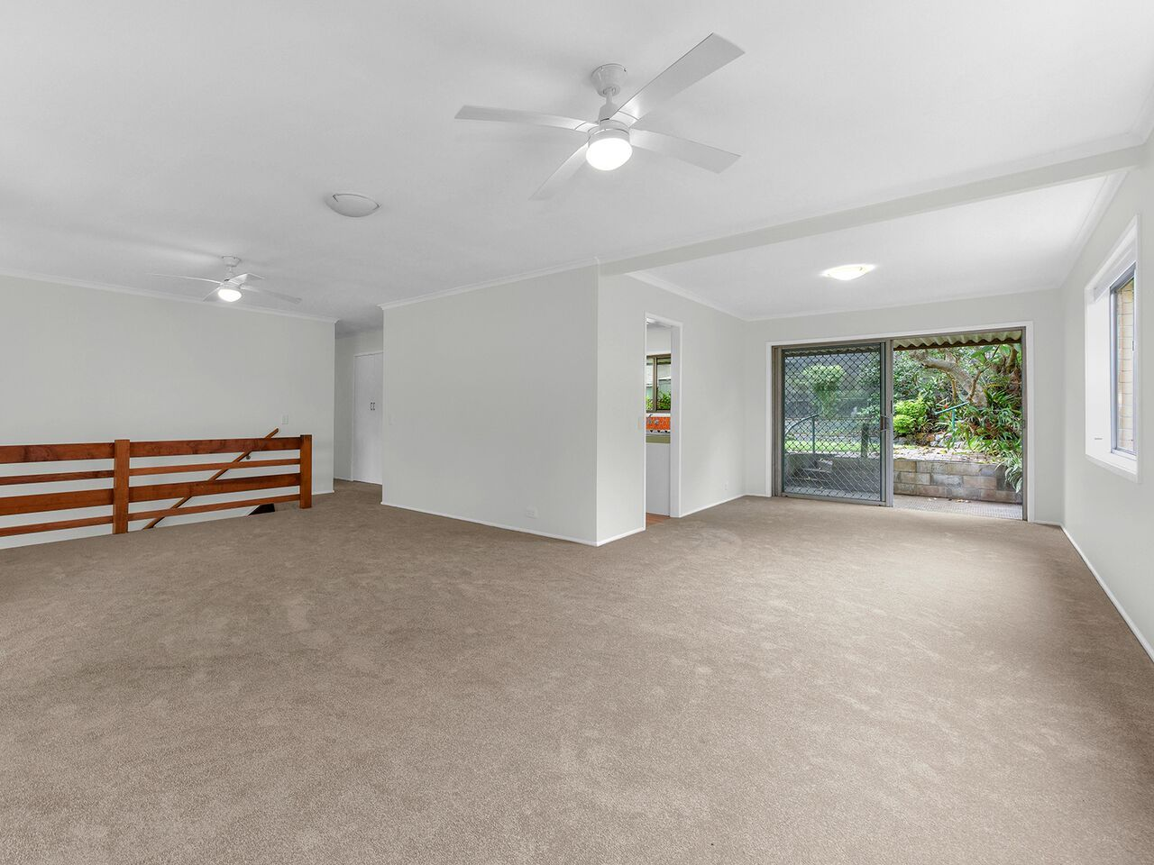 8 Harefield Street, Indooroopilly QLD 4068, Image 1