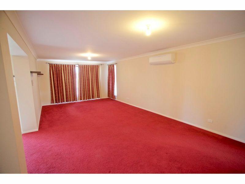 17 Tandora Street, Kelso NSW 2795, Image 1