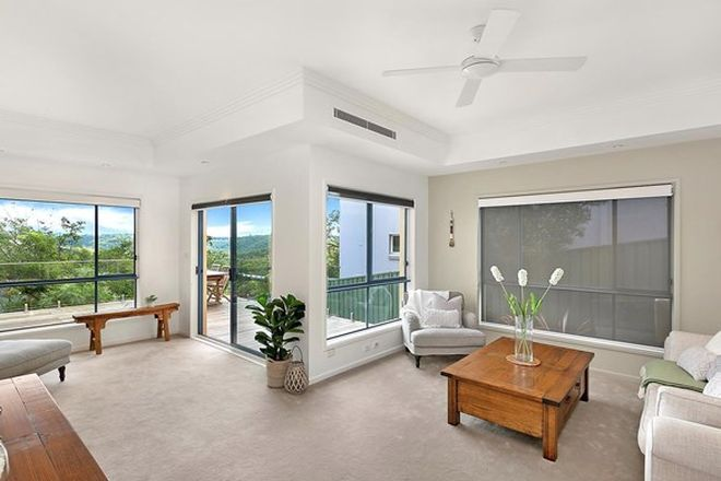 Picture of 75 Sydney Road, HORNSBY HEIGHTS NSW 2077