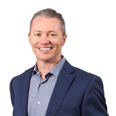 Ben Jobberns, Sales representative