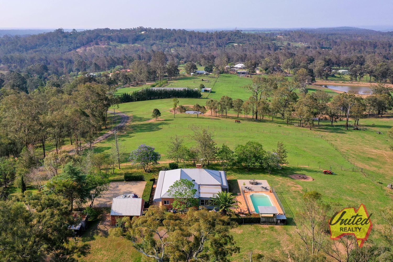 111 Eagle Creek Road, Werombi NSW 2570, Image 0