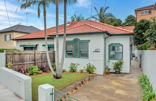 Picture of 480 Malabar Road, Maroubra NSW 2035