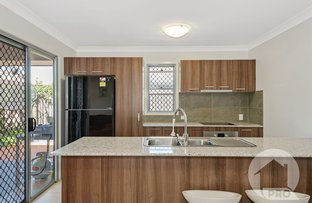Picture of 52/40 Lakefield Place, Runcorn QLD 4113