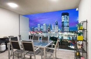 Picture of 1105/161 Grey Street, South Bank QLD 4101