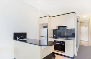 Picture of 208/420 Pacific Highway, Crows Nest NSW 2065