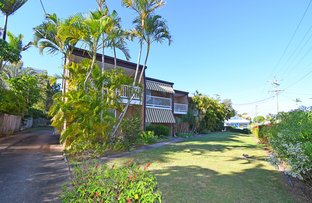 Picture of 6/6-8 Beach Road, Pialba QLD 4655