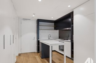 Picture of 152/158 Smith Street, Collingwood VIC 3066